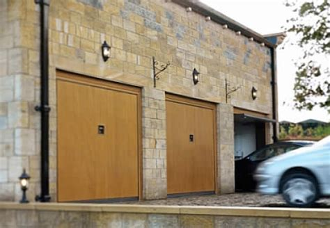 Garage Apartment Designs How To Choose The Right Style Garage For Your Home