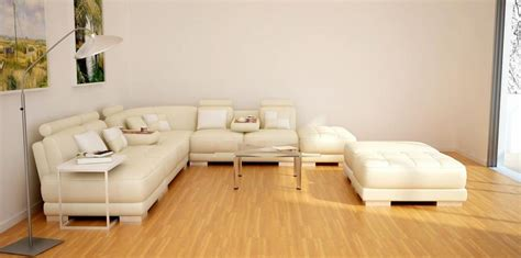 high end bonded leather sectional sofa new orleans