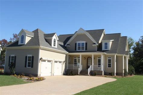 beautiful frank betz design new construction reduced house plans beautiful and home on pinterest