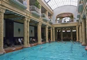 une piscine d 233 co piscines 224 notre guide des