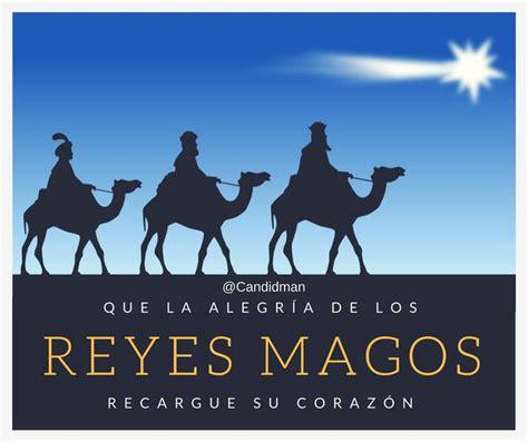imagenes que se mueven de los reyes magos 263 best images about navidad on pinterest amigos no se