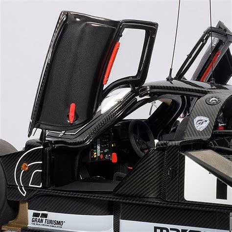 gt5 mazda 787b mazda 787b stealth model gran turismo gt5 auto