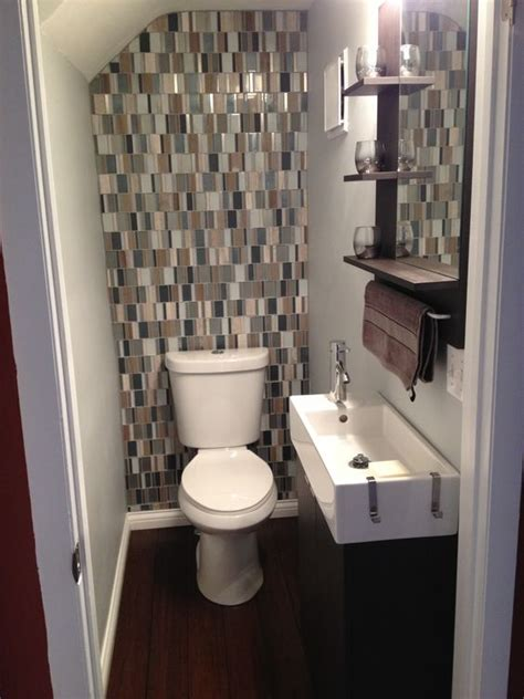 glass tile ideas for small bathrooms glass tile ideas for small bathrooms home design
