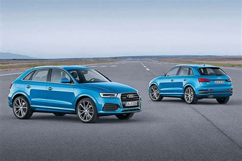 audi q3 offers india audi q3 gets city specific festive season special offers