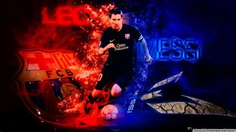 messi background lionel messi wallpaper football wallpaper hd