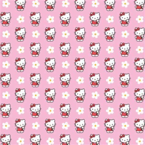 hello kitty wallpaper on tumblr hello kitty background gif by morenaraiz on deviantart