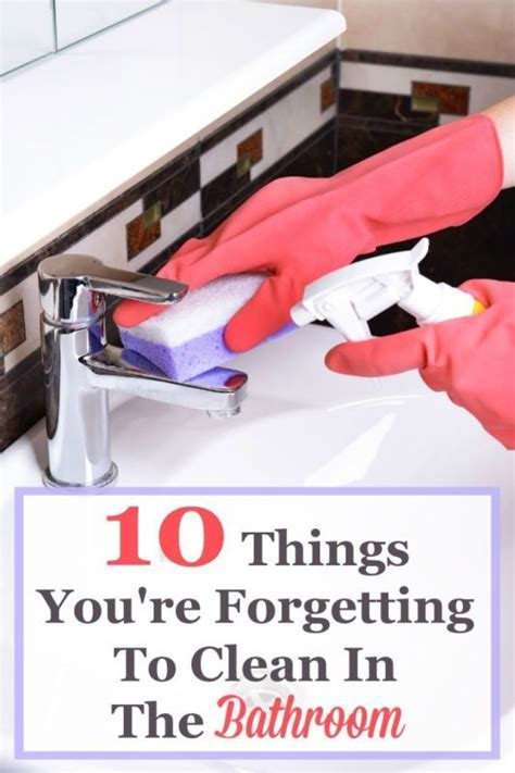 how to remove a bathtub and things you need 17 best images about bathroom cleaning tips on pinterest