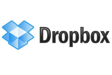 dropbox full dropbox inks lease on huge second office in san francisco