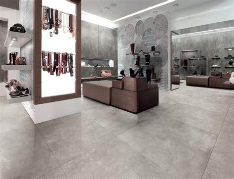 pavimenti effetto cemento gres porcellanato effetto cotto cerato ceramiche