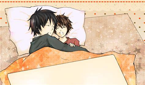 Shizuo Heiwajima Pillow by Durarara 491279 Zerochan