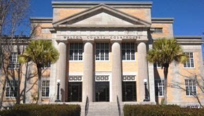 Florida Probate Court Records How To Obtain Copies Of Probate Documents In County Florida