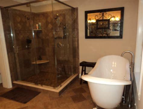 local   bathroom repair contractors shower