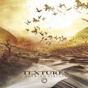 sketch album song textures drawing circles reviews and mp3
