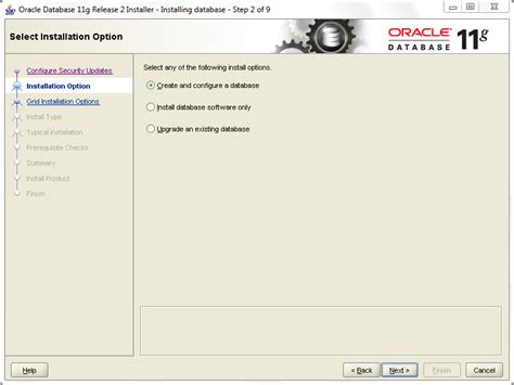 pl sql tutorial with oracle pl sql setting up a development environment