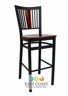 cheyenne home furnishings folding bar stool gray metal frame bar stool cheyenne home furnishings