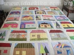 Foundation Patchwork - patchwork foundation buscar con patchwork