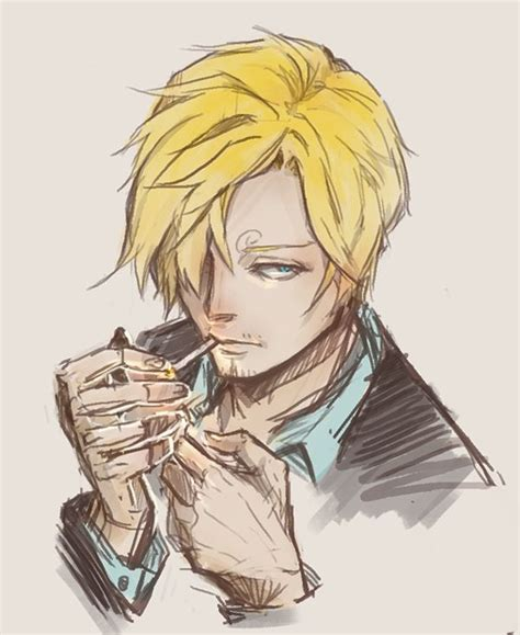 one piece sanji tattoo 17 best images about sanji one piece on pinterest