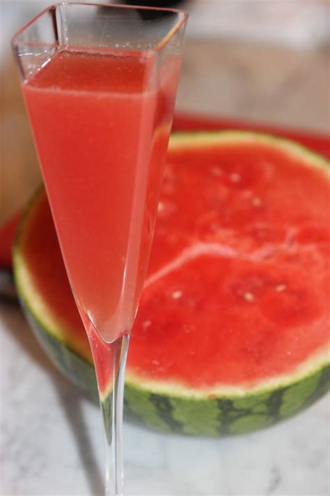 watermelon martini recipe 17 best images about martini s on pinterest jasmine on
