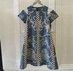 Kencana Ethnic Batik 1000 images about indonesia batik and ikat fashion on