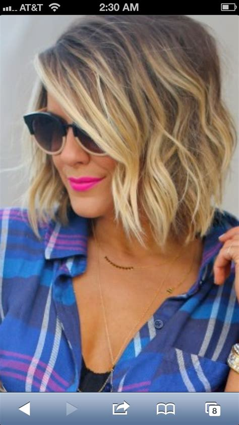 courtney kerr haircut 341 best images about hair bobs angled a line inverted on