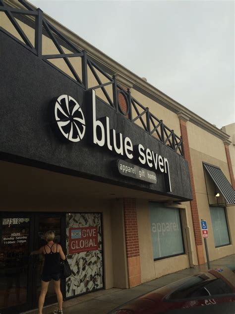 Oklahoma City Mba Reviews blue seven 49 photos s clothing 7518 n may ave