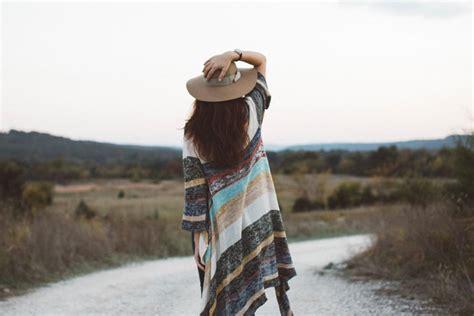 avada theme for photographers fashion photography