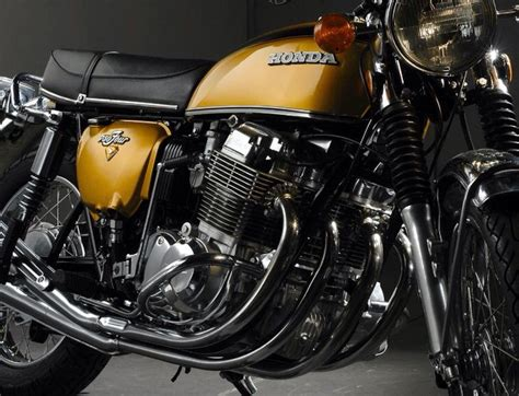 Frame Speedometer Nouvo By One Ace 25 best ideas about honda 750 on honda cb