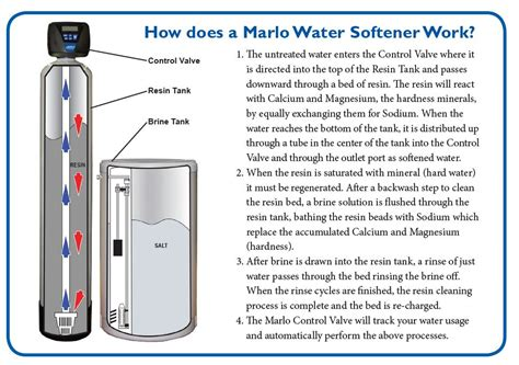 home comfort experts water softener service and installation home comfort experts