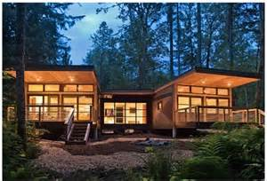 prefab home companies solar modular home manufacturers wooden home