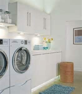 laundry room light fixtures utility or laundry room lighting with a combination of