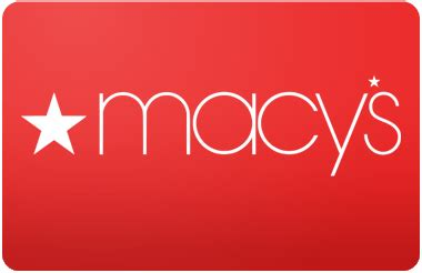 Gift Cards Without Fees - macy s gift cards review buy discounted promotional offers gift cards no fee