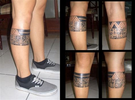 thigh tattoo cost uk tons of leg tattoos that are amazing tattoos beautiful