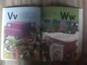z disney walt disney alphabet a z youtube