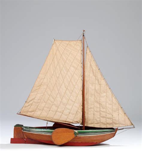 roeiboot modelbouw friese schouw modelbouw pinterest zeilboten en schepen
