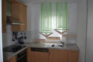 ösen für vorhänge funvit wohnzimmer neu streichen grau