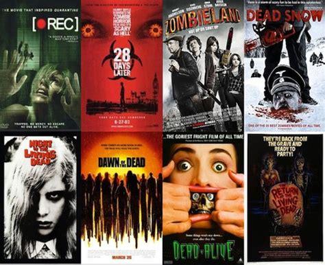cinema 21 kung zombie 10 อ นด บหน งซอมบ ท ต องด ซ กคร ง metal bridges