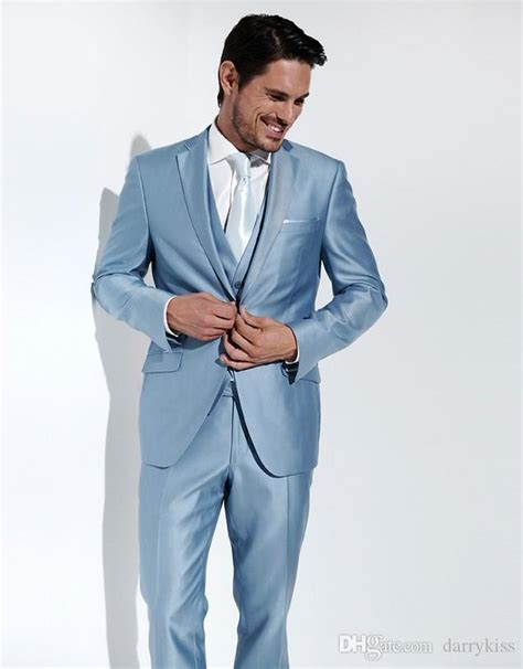 light blue suit wedding light blue suit and tie dress yy