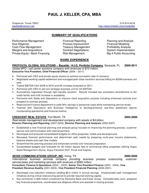 Treasury Officer Sle Resume by Treasury Assistant Resume 28 Images Treasury Assistant Sle Resume Assistant Treasurer