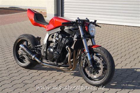 Motorrad Umbau Richtlinien by Bikes Knicker Ms Streetparts Motorrad Umbau