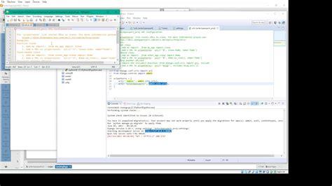 tutorial django eclipse building a web site using python 3 6 django 1 10 eclipse