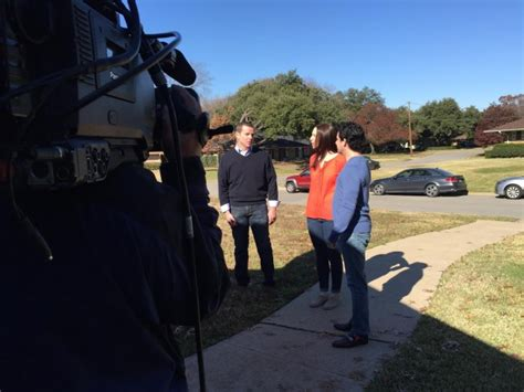 house hunters real estate jason pate makes tv debut with clients on hgtv s house hunters