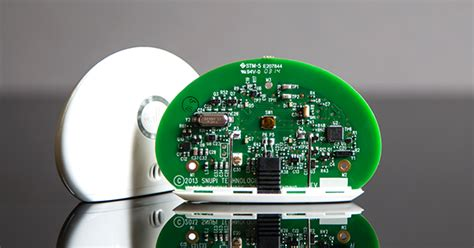 pcb design jobs oregon rapid pcb and electronic product prototyping oregon and