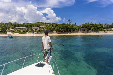 best boat from sanur to nusa lembongan how to get to nusa lembongan boats from bali