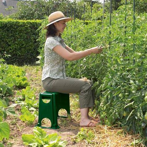siege jardin si 232 ge de jardin vente si 232 ge de jardin
