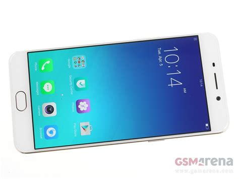oppo f1 plus pictures official photos
