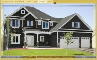 Home Siding Design Tool A Amp E Construction S Blog Hardie Siding Design Your House