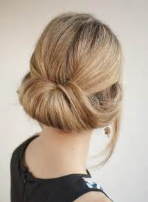 hairstyles worn up hair worn up hairstylegalleries com