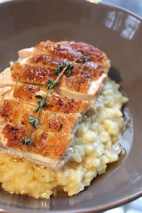 chicken supreme chicken supreme recipe gordon ramsay