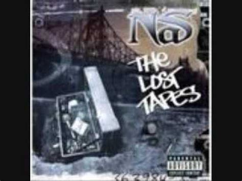 nas the lost tapes nothing last forever nas the lost tapes youtube