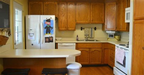 do it yourself kitchen makeover do it yourself kitchen makeover hometalk
